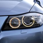 H7 LED lights – Why Switch to LED Headlights?