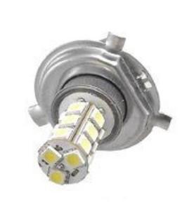 H7 LED lights