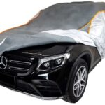 Car Hail Protector Buying Guide